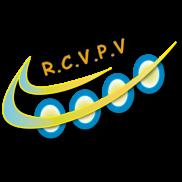RCVPV
